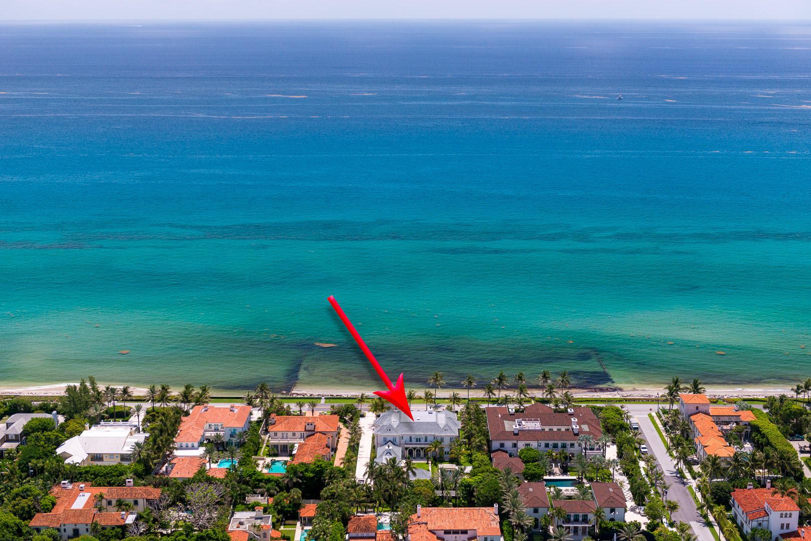 Click for 530 S Ocean Boulevard  slideshow