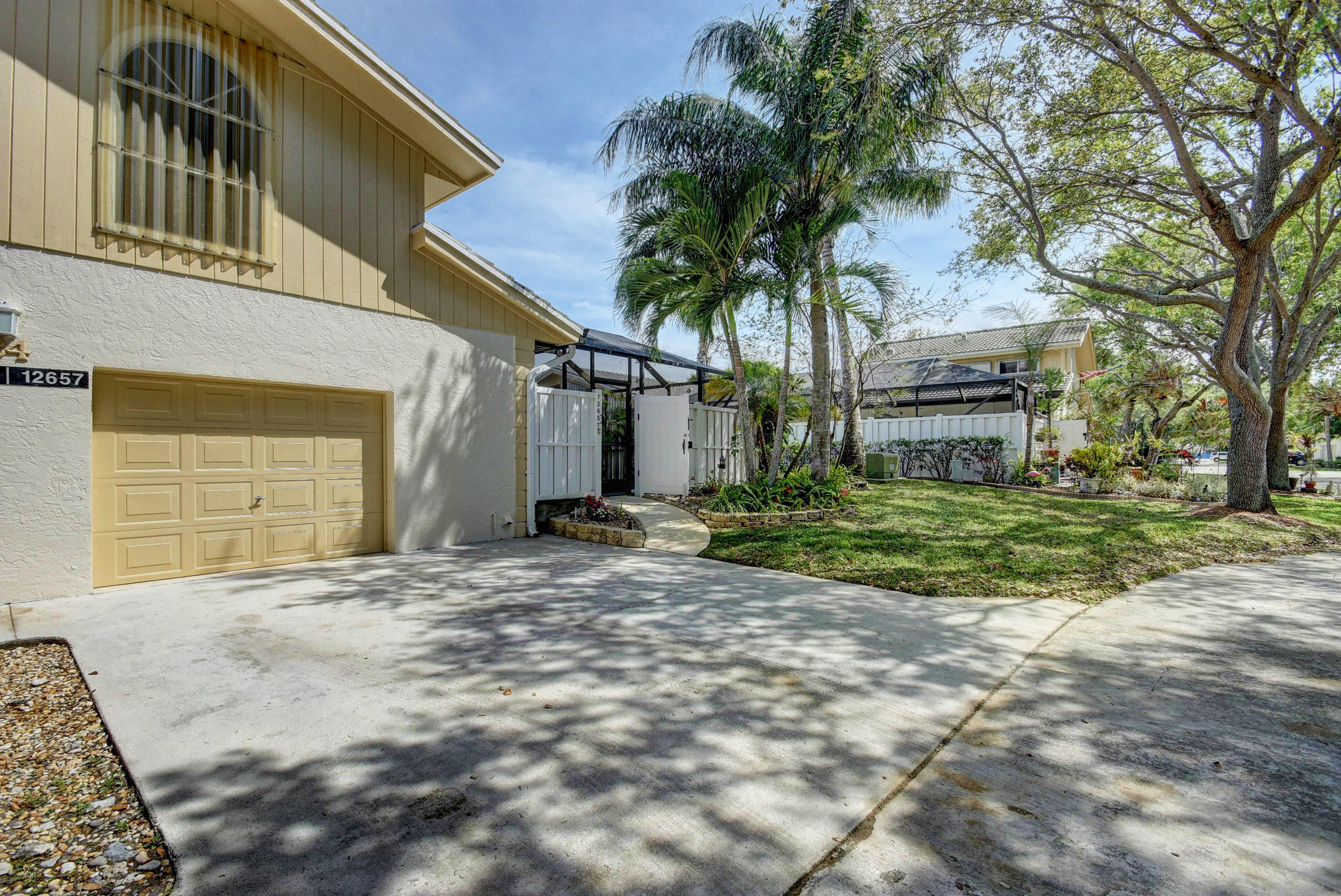 Photo of 12657 Woodmill Drive