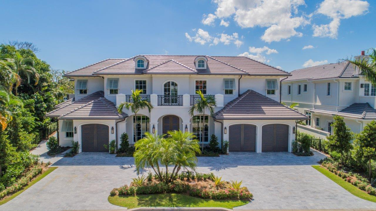Photo of 484 S Maya Palm Drive