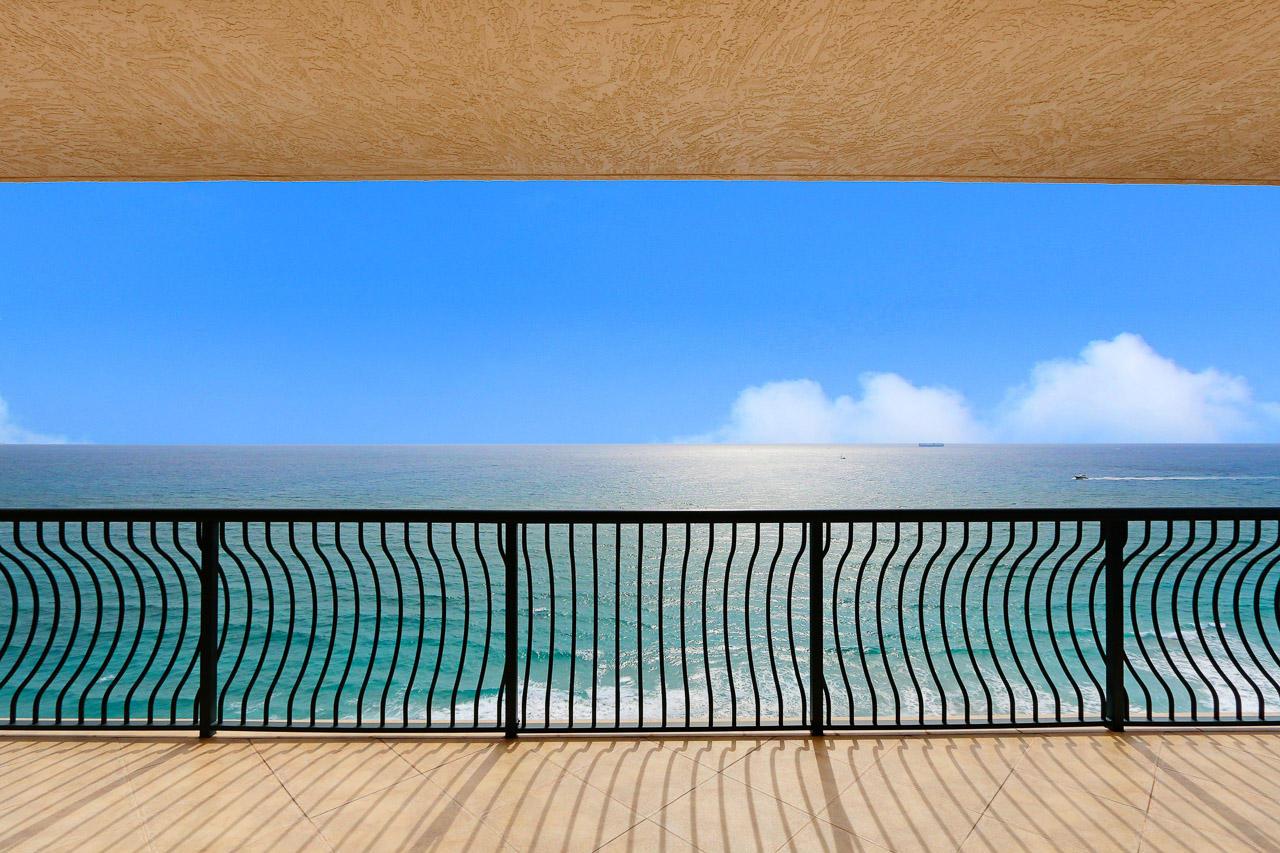 Photo of 5150 N Ocean Drive #1703