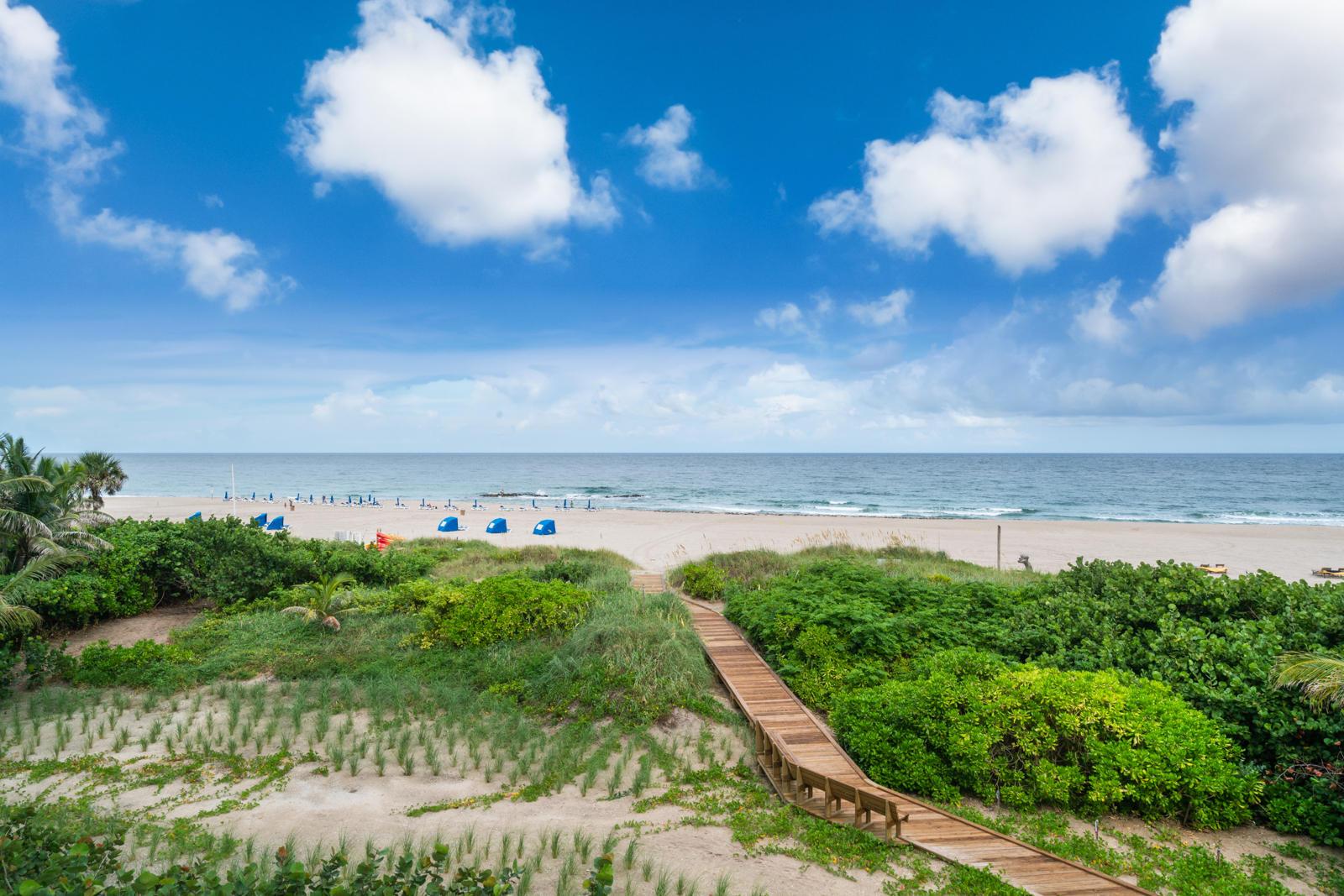 Click for 3730 N Ocean Drive #ph E slideshow