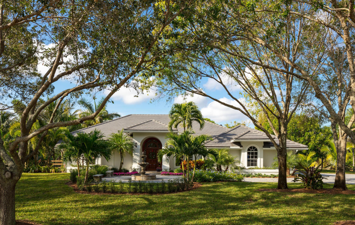 Steeplechase Palm Beach Gardens Homes & Real Estate For Sale | Jeff ...