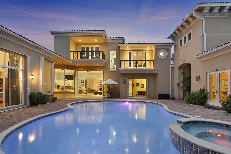 Mirasol Homes For Sale   Jeff Lichtenstein 561-346-8383 Palm Beach ...