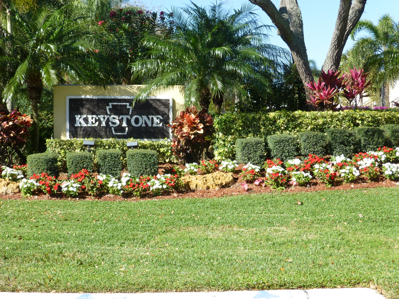 Photo of 1121 Keystone Drive #401e