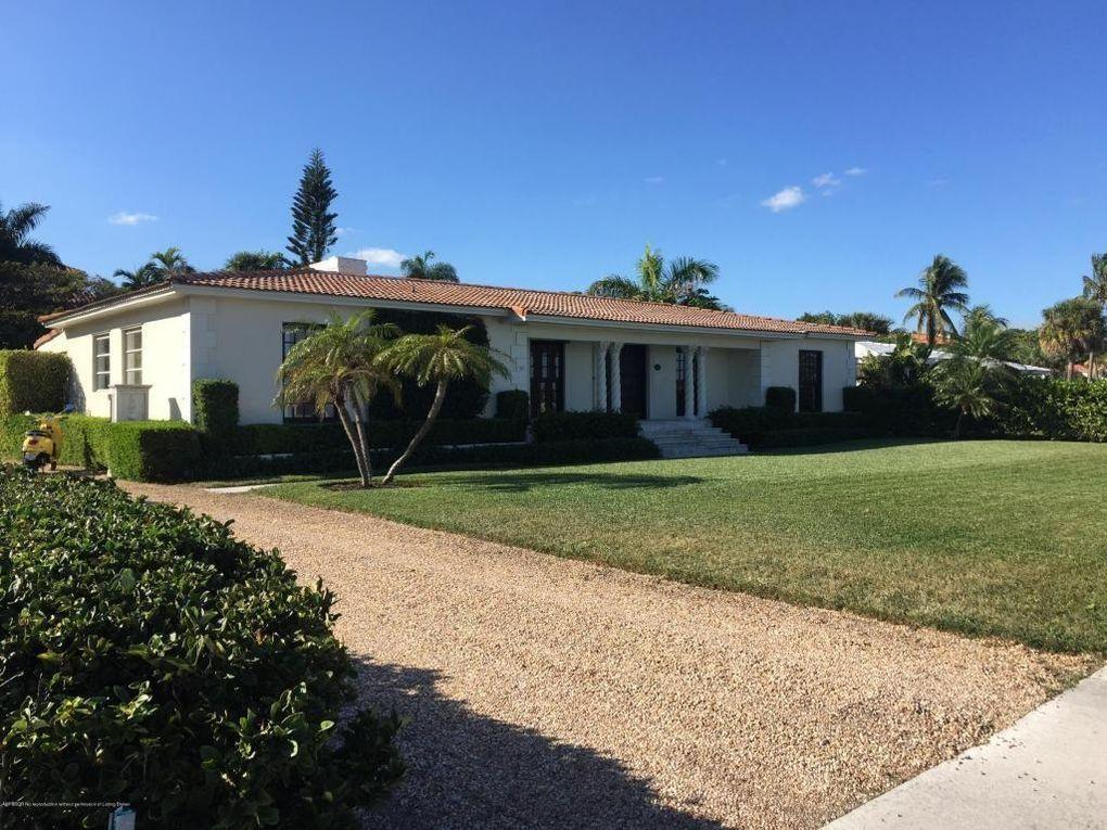 Photo of 2415 S Flagler Drive