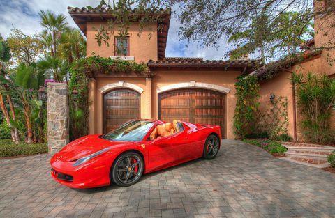 Photo of 308 Villa Drive