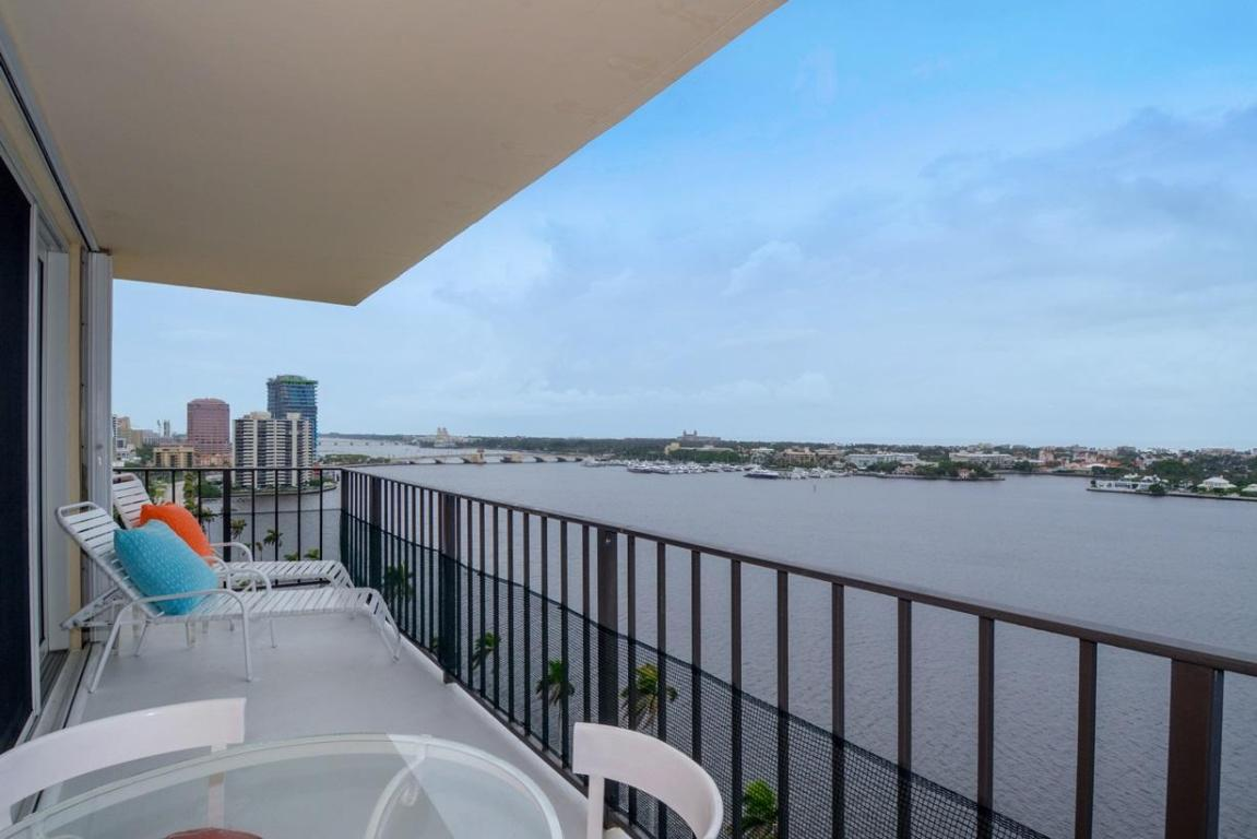 Photo of 1801 S Flagler Drive #1703