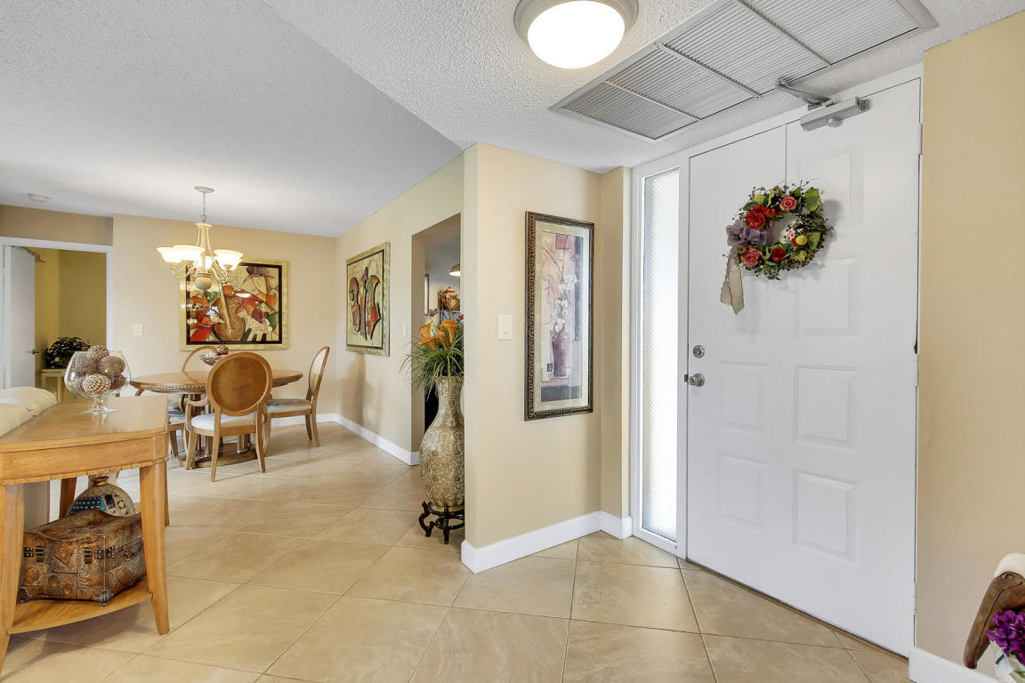 Boca Glades Townhomes, Villas & Real Estate For Sale | Jeff ...