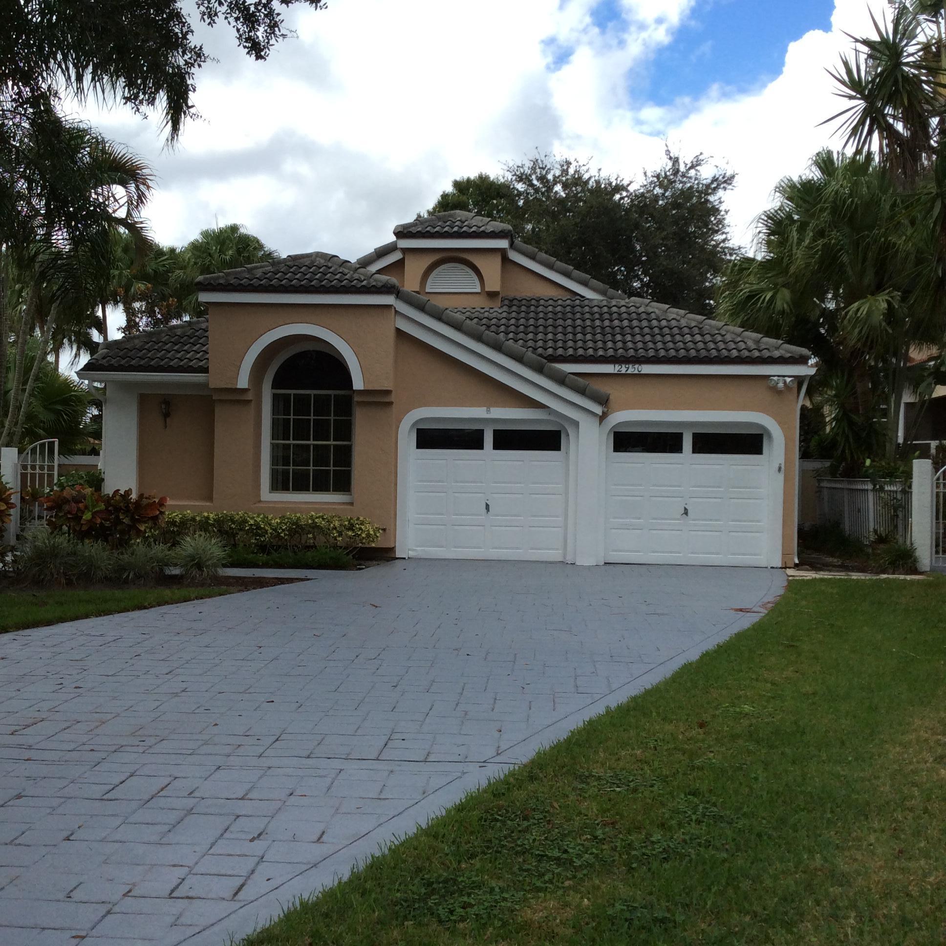 eastpointe palm beach gardens. Eastpointe Palm Beach Gardens Homes \u0026 Real Estate For Sale | Jeff Lichtenstein 561-346-8383