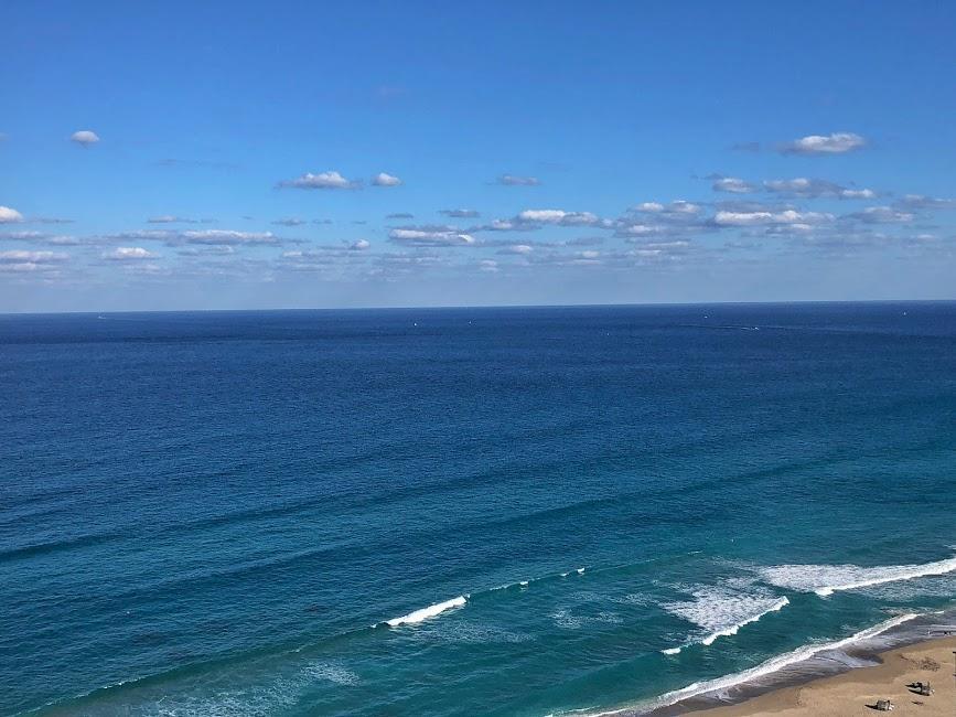 Photo of 3000 N Ocean Drive #34-h