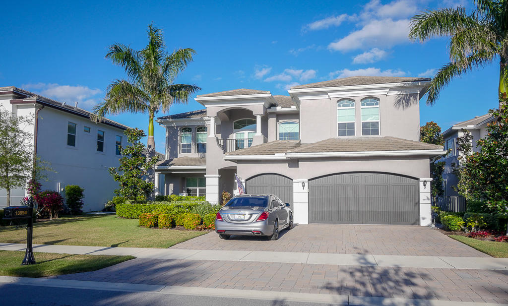 Photo of 13894 Chester Bay Lane