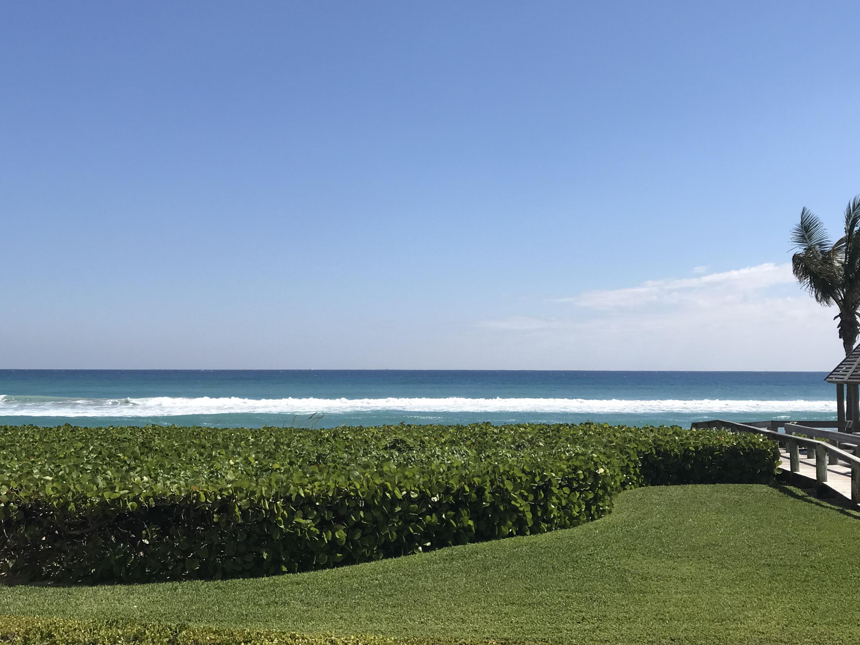 Photo of 450 Ocean Drive #105