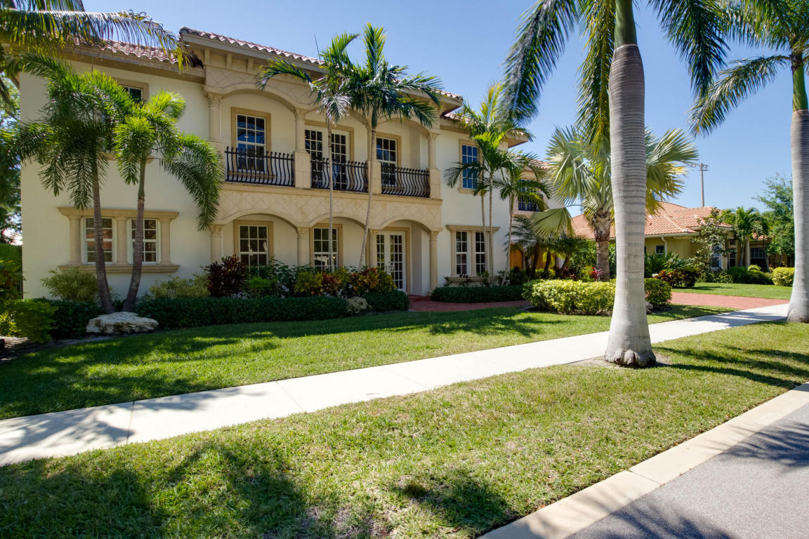 Nativa North Palm Beach Homes Real Estate For Sale Jeff Lichtenstein 561 346 8383