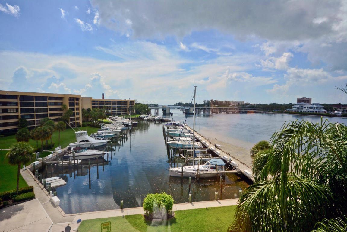 Photo of 1542 Jupiter Cove Drive #506c