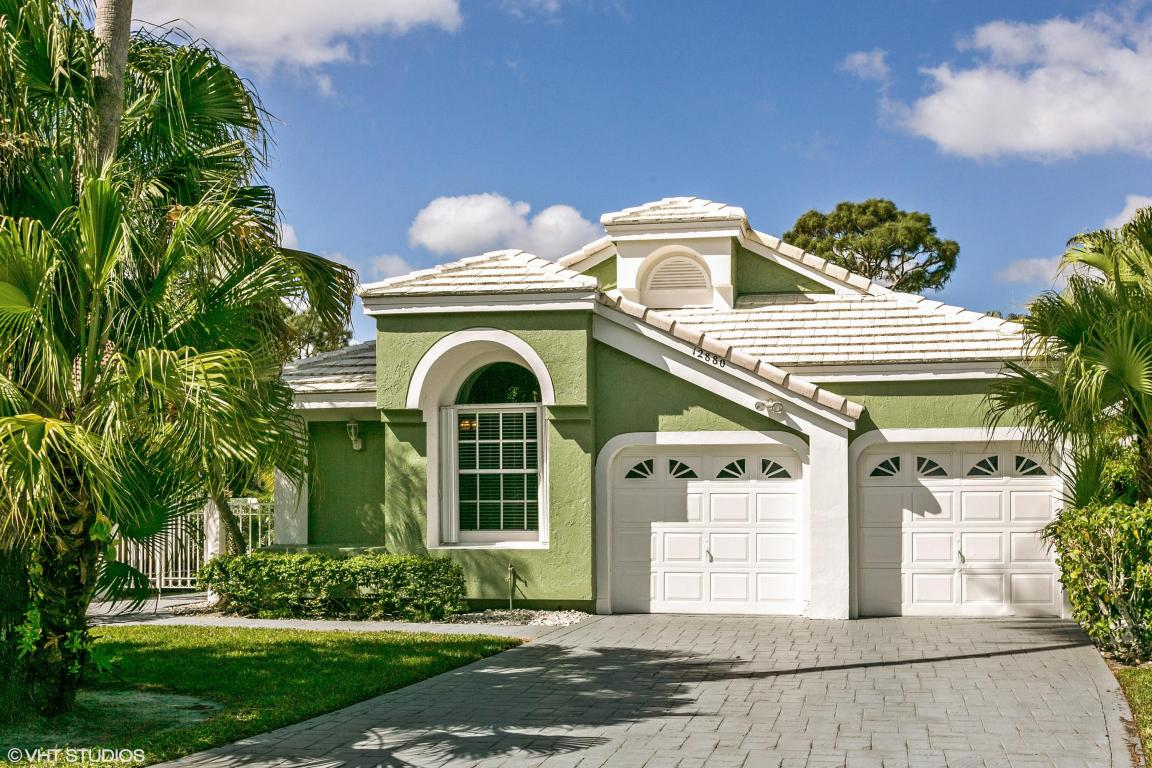 Eastpointe Palm Beach Gardens Homes & Real Estate For Sale | Jeff ...