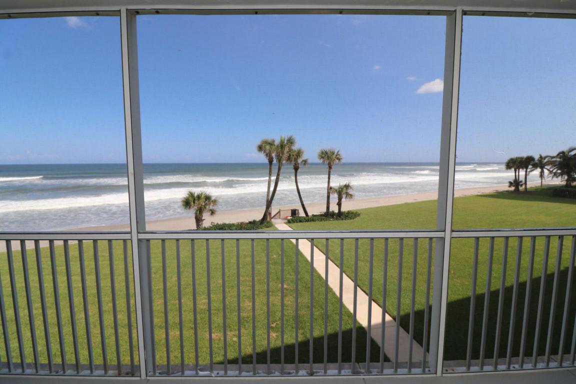 Photo of 250 Beach Road #204