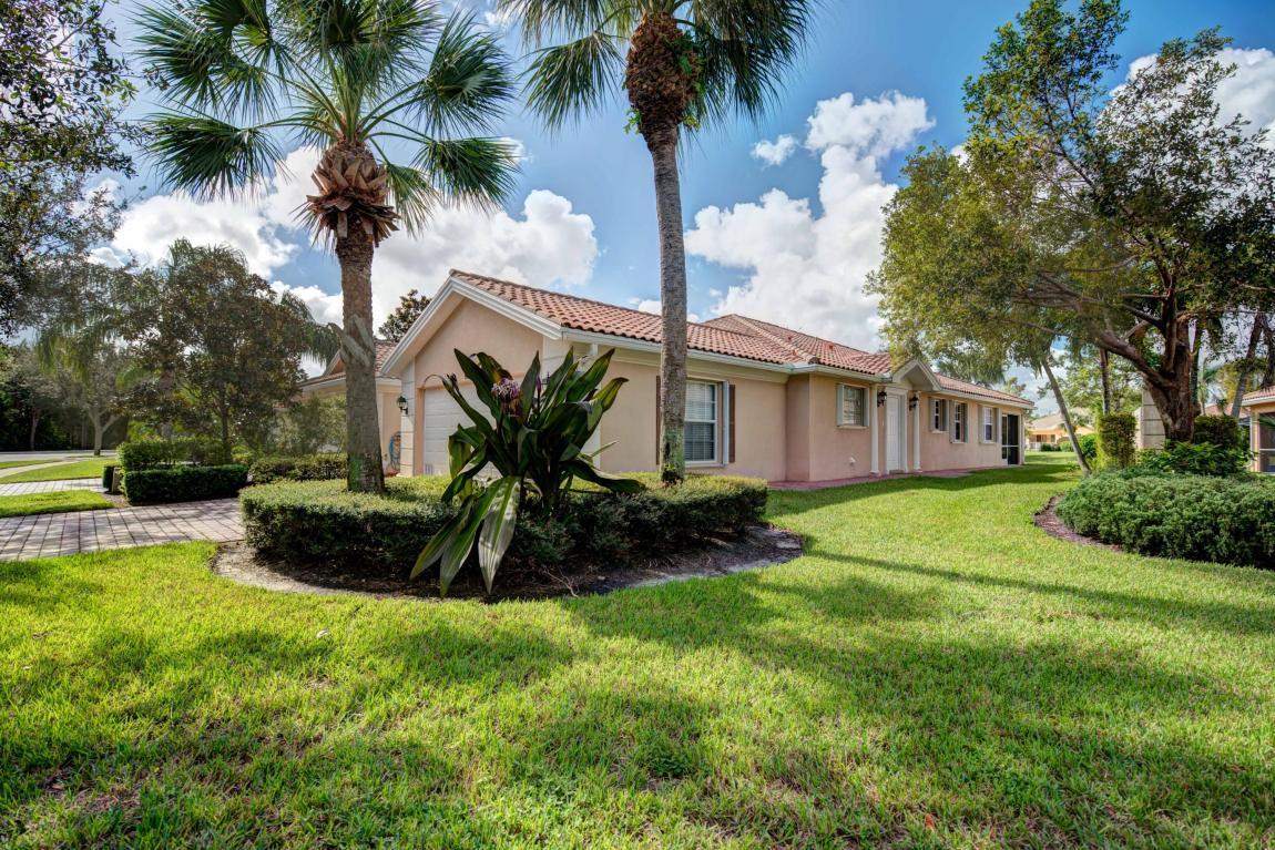 Magnolia Bay Palm Beach Gardens Homes & Real Estate For Sale | Jeff ...