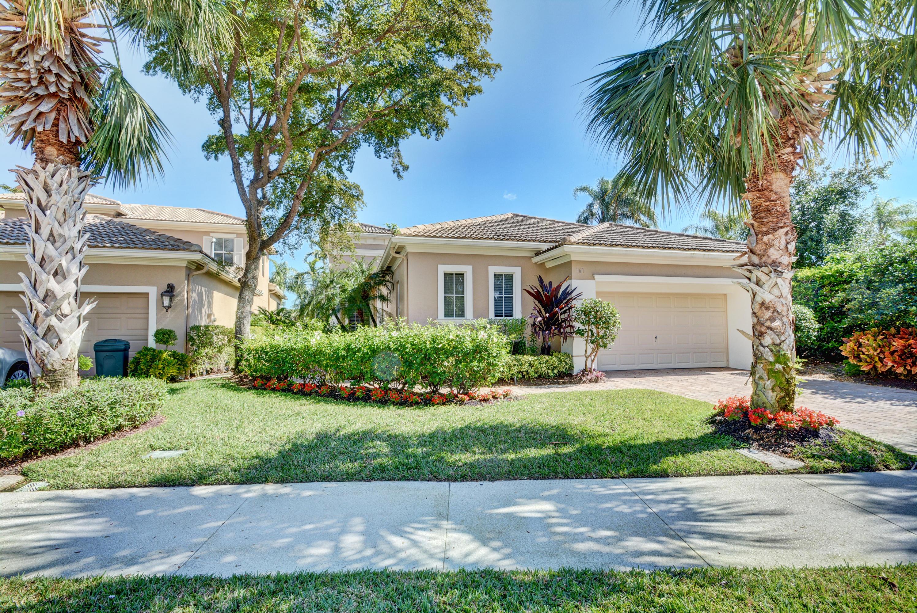 BallenIsles Palm Beach Gardens Rentals | Jeff Lichtenstein 561-346-8383
