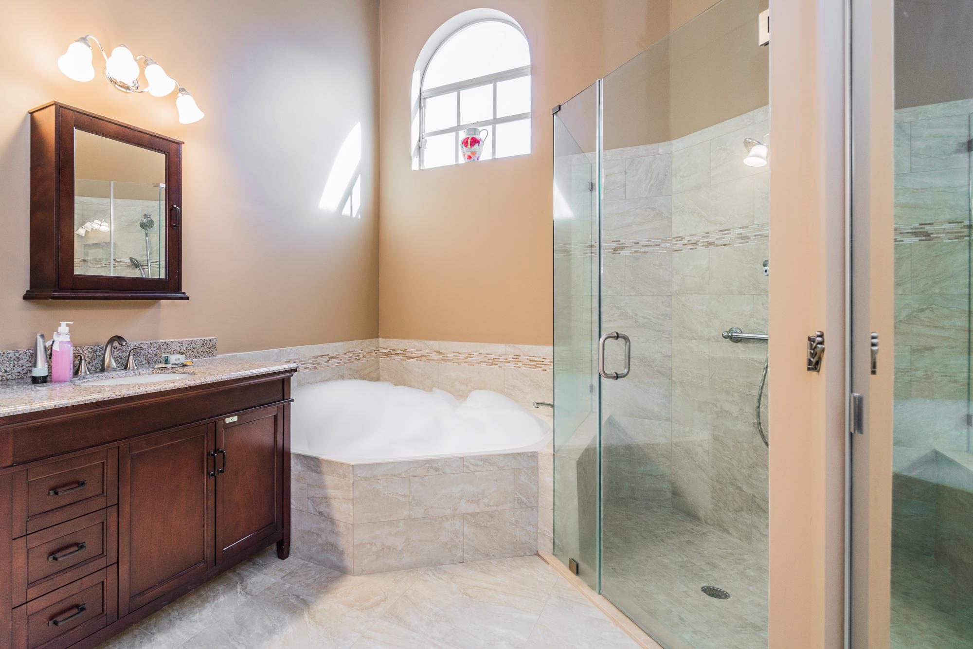 Click for 12926 Touchstone Place  slideshow