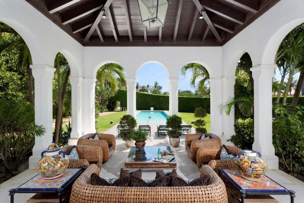 Palm Beach Homes & Real Estate For Sale | Jeff Lichtenstein 561-346-8383