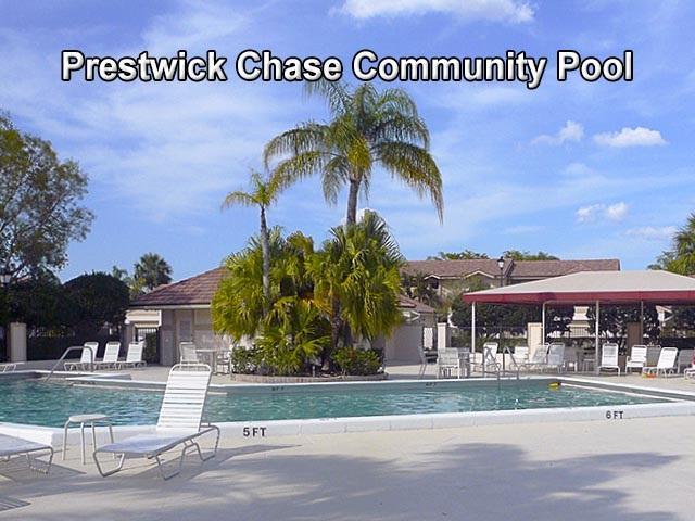 Click for 360 Prestwick Circle #3 slideshow