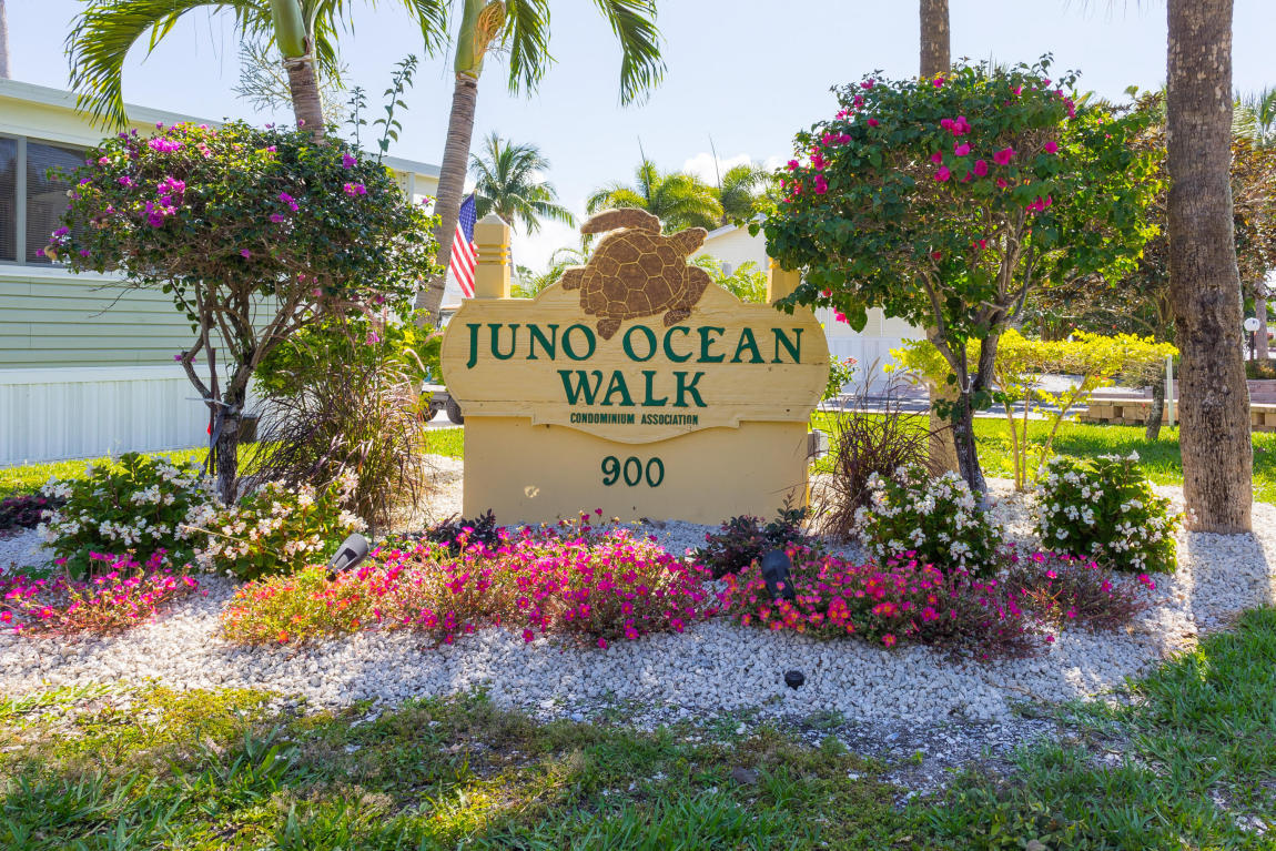 Click for 900 Juno Ocean Walk  #d6 slideshow