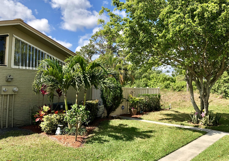 Westwood Gardens Palm Beach Gardens Villas & Real Estate For Sale ...