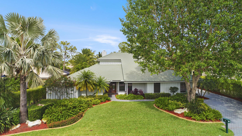 PGA National Homes for Sale & PGA National Real Estate, | Jeff ...