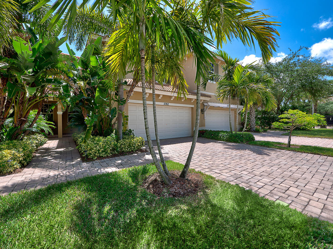Paloma Palm Beach Gardens Homes & Real Estate For Sale | Jeff ...