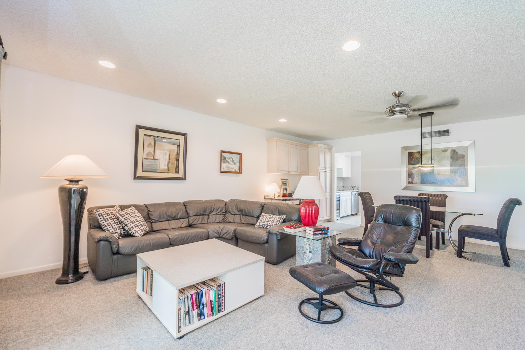 Click for 18540 Se Wood Haven Lane #b slideshow
