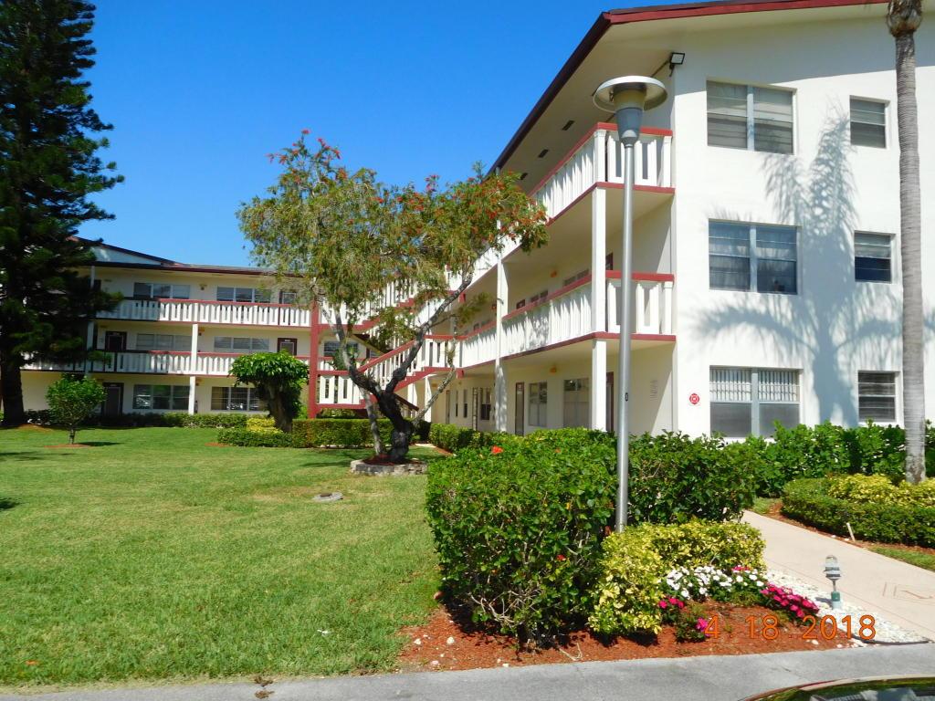 Century Village Boca Raton Homes & Real Estate For Sale | Jeff ...