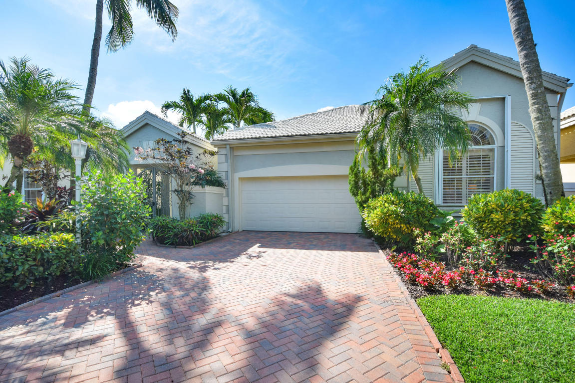 BallenIsles Real Estate, BallenIsles Homes for Sale | Jeff Lichtenstein