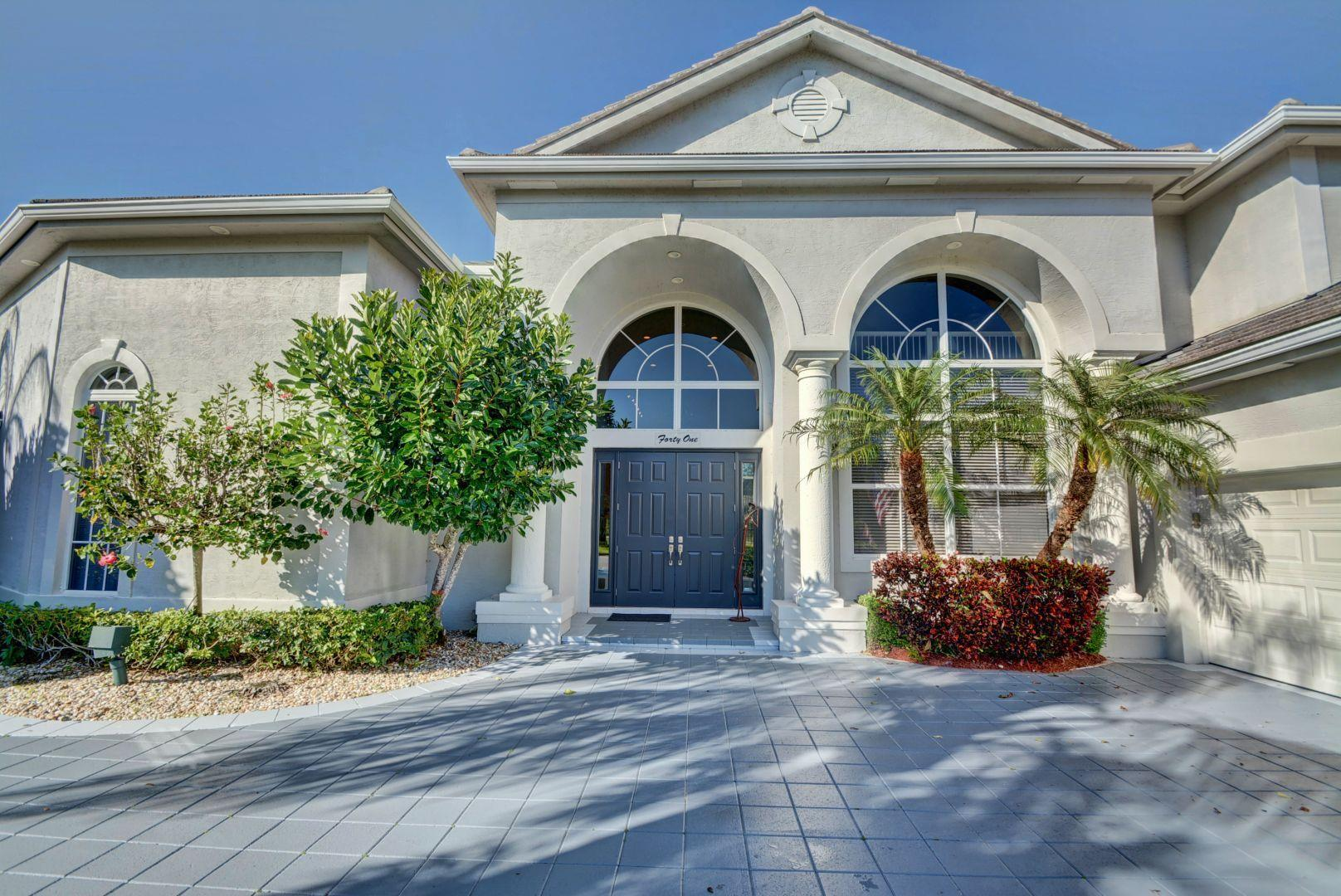 41 Cayman Place #Rx-10426411 - Palm Beach County Real Estate