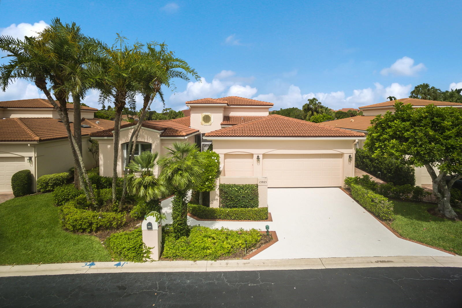 Photo of 15925 Westerly Terrace