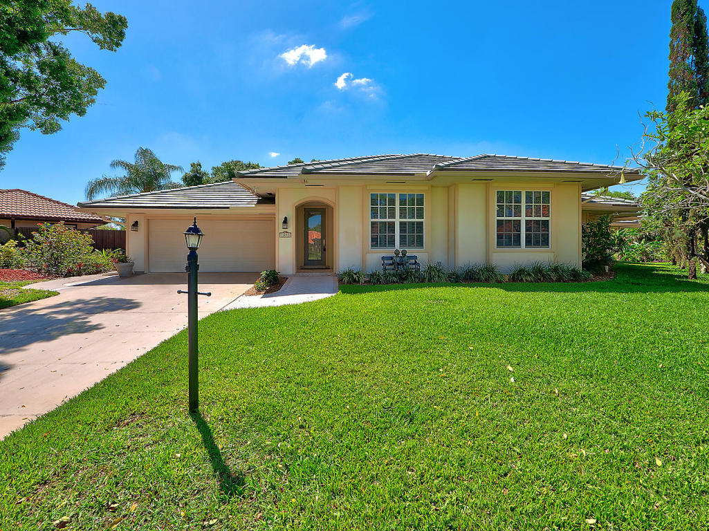 Shady Lakes Palm Beach Gardens Homes & Real Estate For Sale   Jeff ...