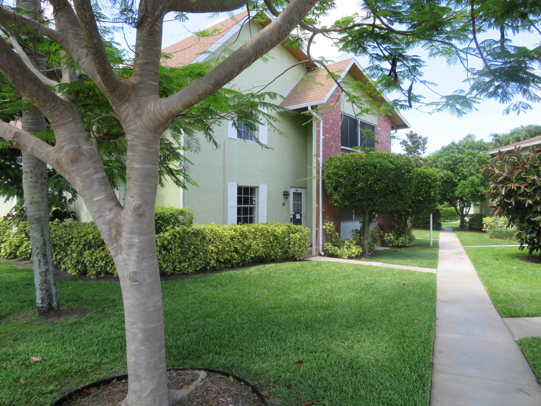 Gardenway Condo Palm Beach Gardens Condos & Real Estate For Sale ...