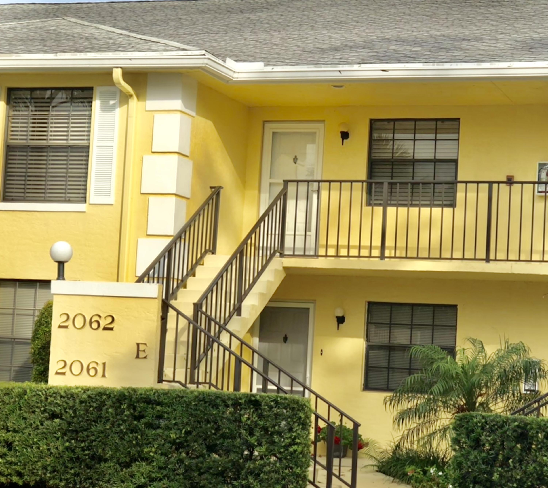 Photo of 2061 Keystone Drive #e