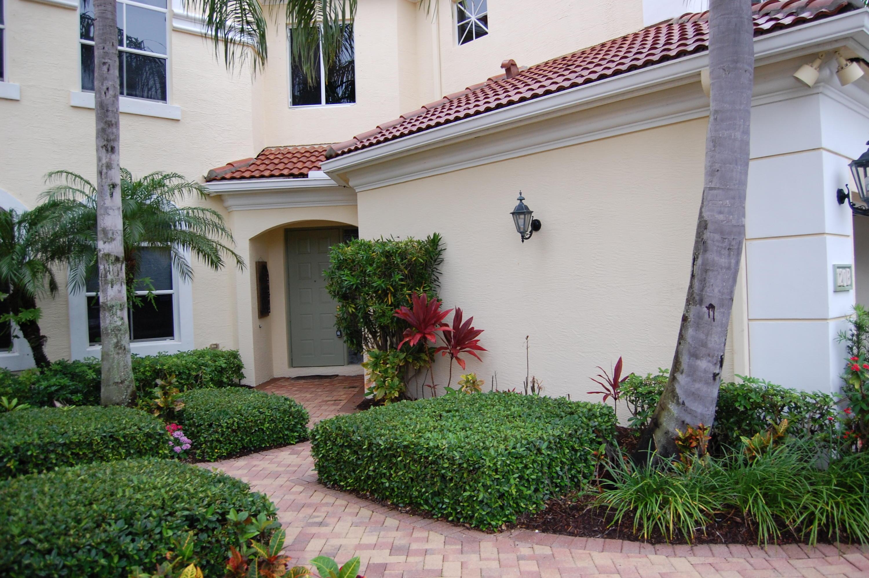 Photo of 120 Palm Bay Drive #b