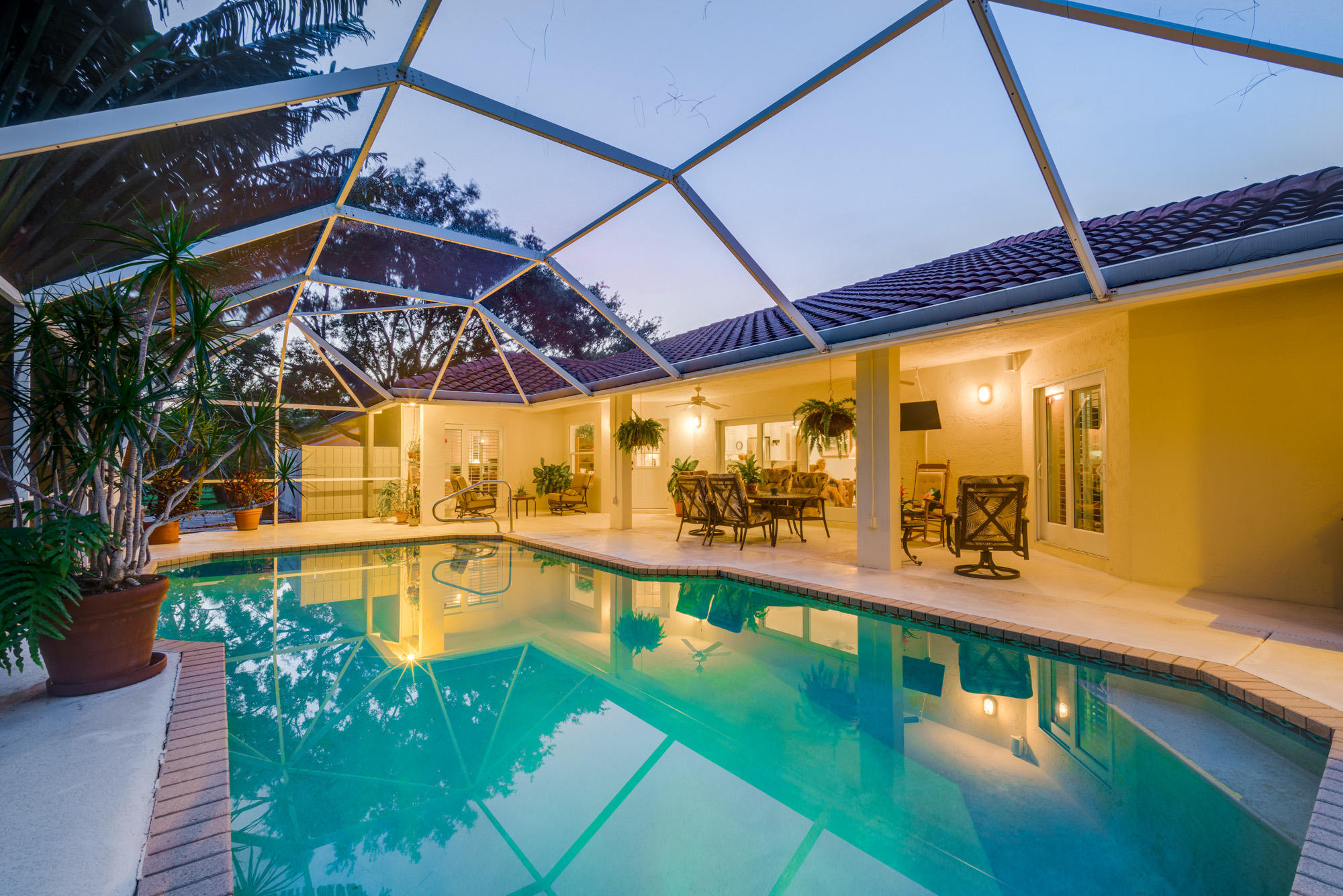 11276 83rd Lane N Rx 10433648 Palm Beach County Real Estate