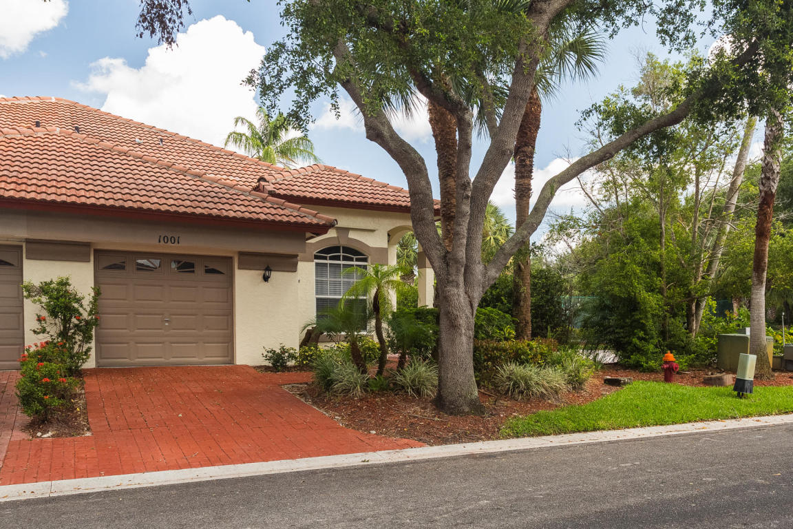 Woodbine Palm Beach Gardens Homes & Real Estate For Sale | Jeff ...