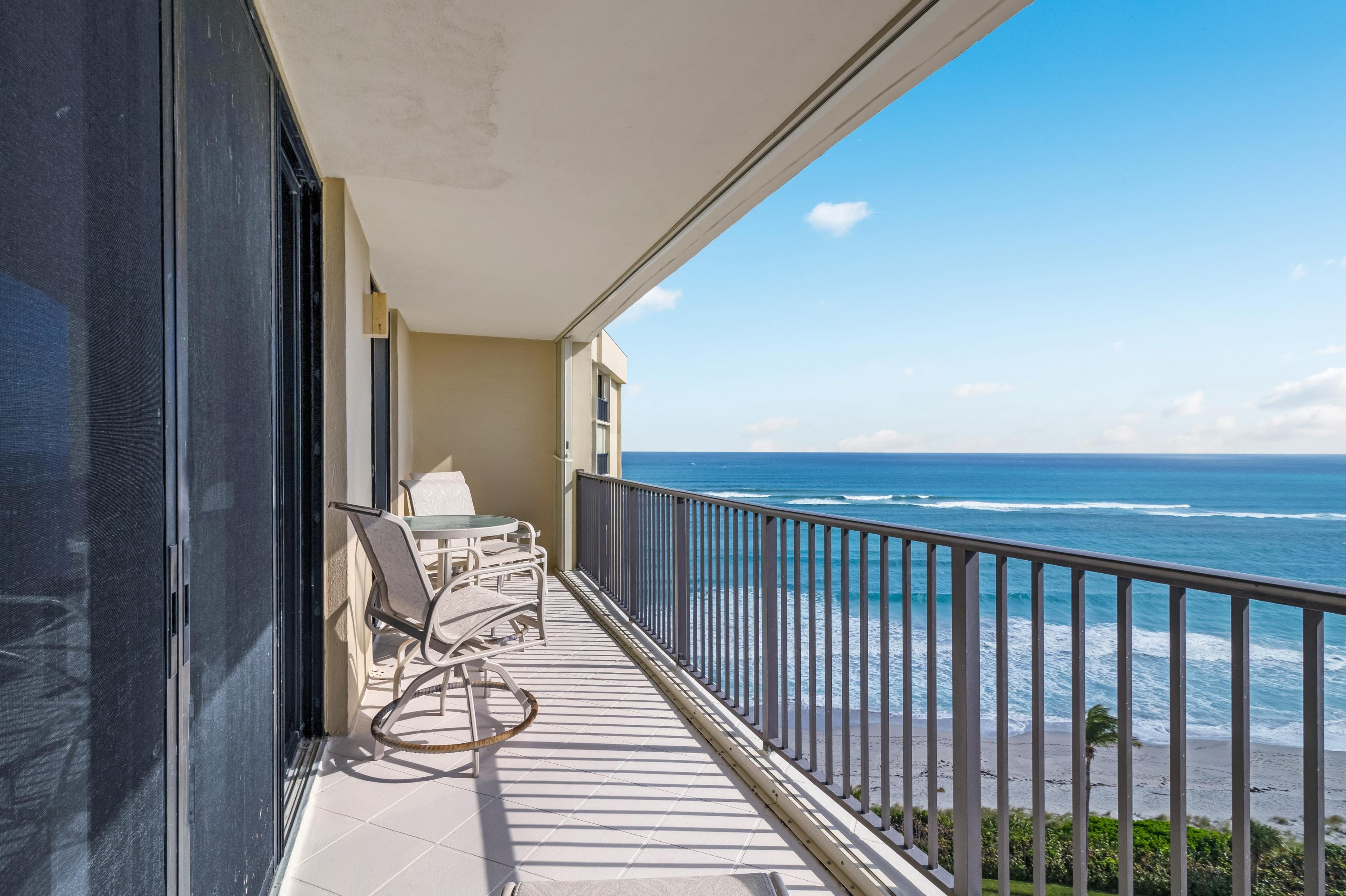 Click for 200 Ocean Trail Way #1207 slideshow