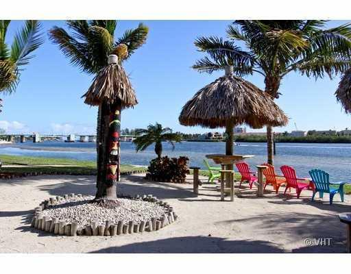 Photo of 1542 Jupiter Cove Drive #304