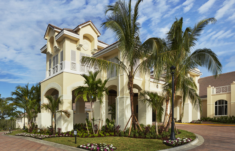 Click for 110 Grand Palm Way  slideshow