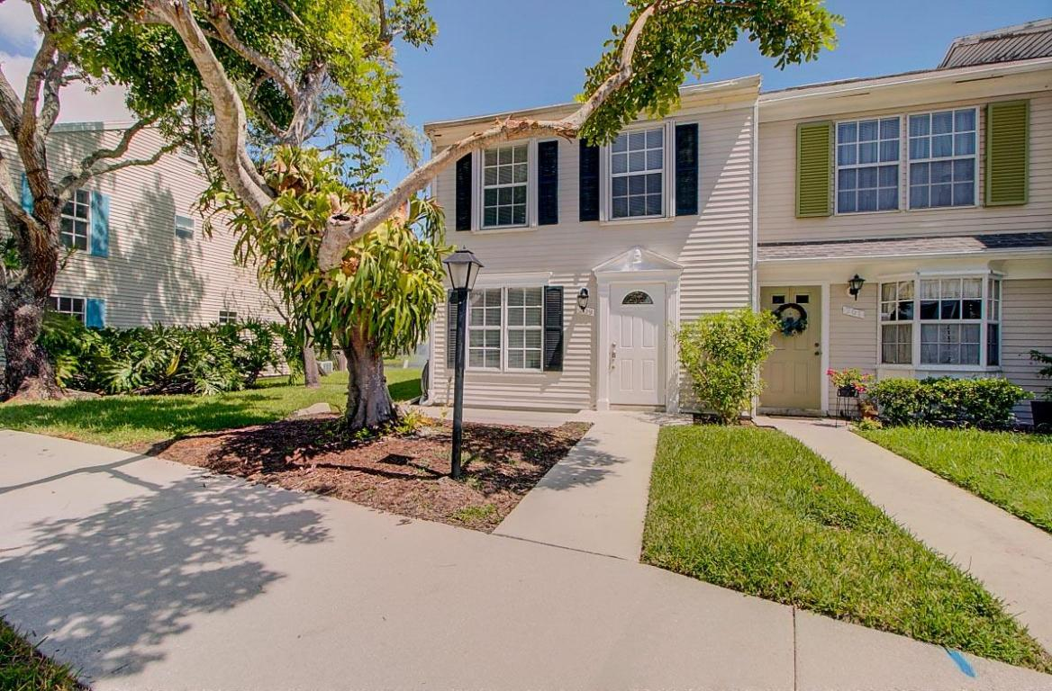 Photo of 209 Old English Drive