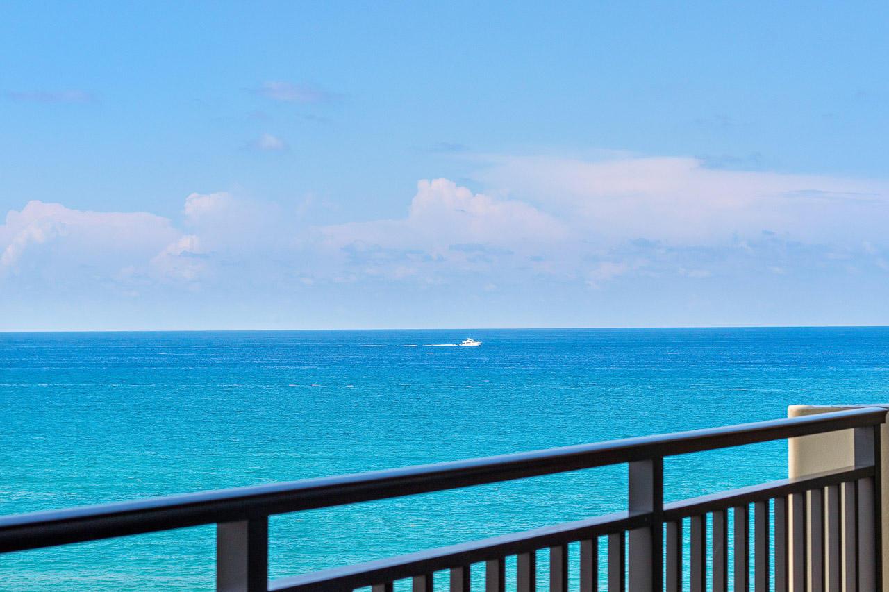 Photo of 5460 N Ocean Drive #7-d