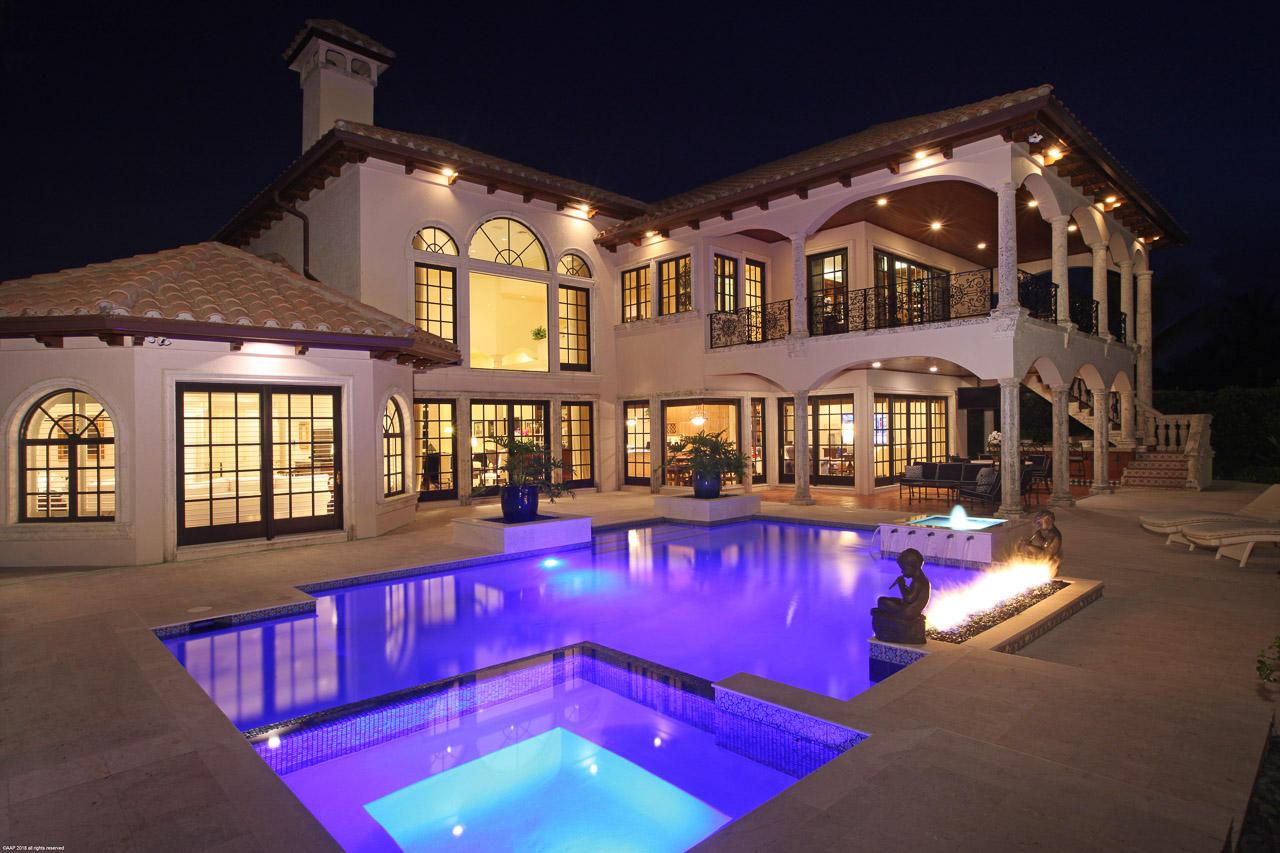 Homes For Sale In Jupiter FL call Jeff Lichtenstein 561-346-8383