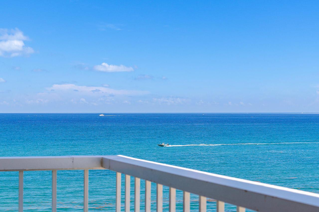 Photo of 5280 N Ocean Drive #3-a