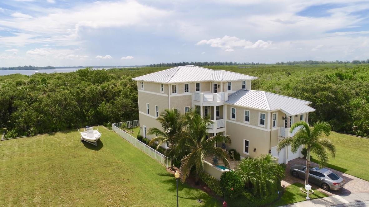 Photo of 172 Ocean Estates Drive