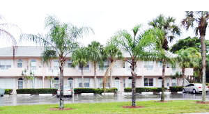 Photo of 18081 Se Country Club Drive #344