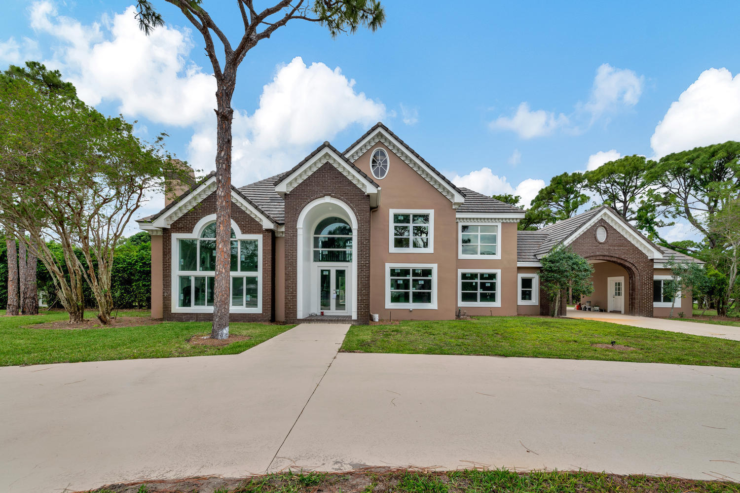 Photo of 7693 Steeplechase Drive